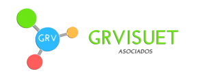 GRVisuet Associates Latino owned business