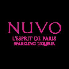 Nuvo Paris