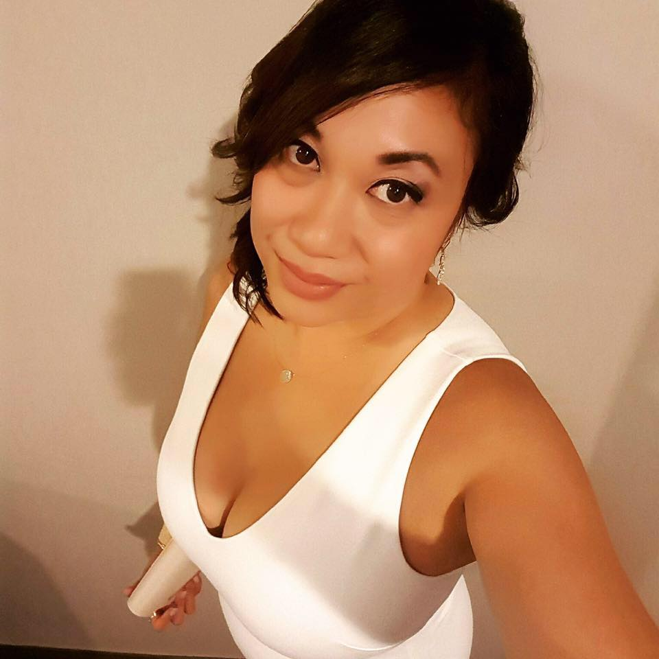 Liza Milla
